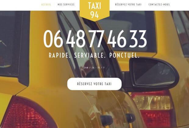 www.taxi94.fr