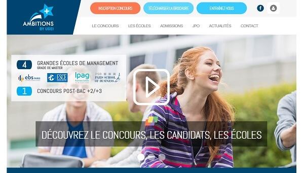 Concours-ambitions.com