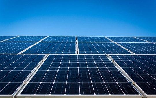ALMA SOLAR, la boutique qui veut démocratiser le photovoltaïque