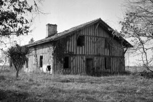 Actus-patrimoine.com: blog sur la gestion de patrimoine