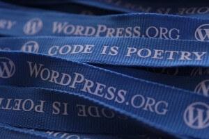 Suivre une formation wordpress pour mieux le maîtriser