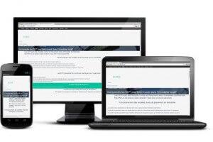 Guide web sur les scpi