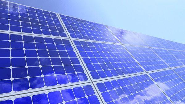 I.m Solar : réduisez votre facture énergétique