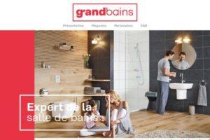 www.grandbains.fr